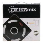 Healthy Mix เครื่องชั่งน้ำหนักดิจิตอล TS-BF8029