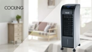 Read more about the article Cooling Manual