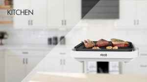 Read more about the article Kitchen Manual